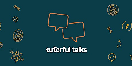 Tutorful Talks Presents Marvellous Magnets with Amazelab  - Free tickets