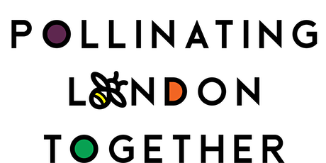 PollinatingLondonTogether Mansion House Launch tickets