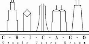 RAC Attack! 12c Workshop - Chicago