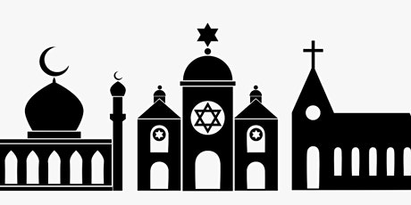What We Learned: The Place of Physical Religious Sanctuaries in Society tickets