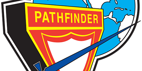 KYTN Pathfinder and Adventurer Leadership weekend tickets