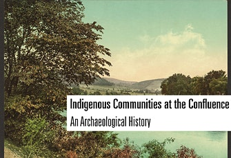 Indigenous Communities at the Confluence tickets
