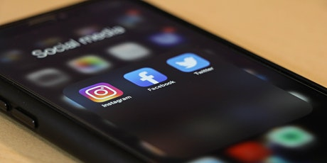 Redes Sociales/Marketing tickets