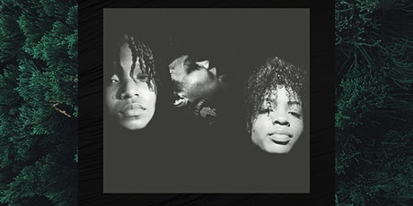 Music Under Glass & The Green Line Exchange: Sistazz of the Nitty Gritty tickets