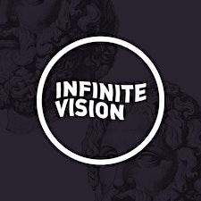 Infinite Vision logo