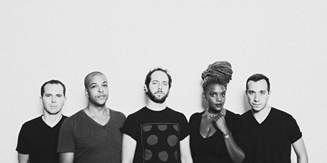 People's Champs with Starr Busby + Kala and the Lost Tribe tickets