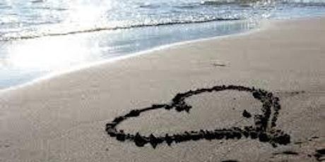 Innamoramento e  Amore: nel corpo e nella mente biglietti