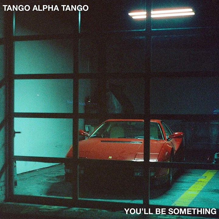 Tango Alpha Tango image