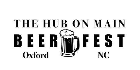 The Hub on Main BEERFEST 2021 tickets
