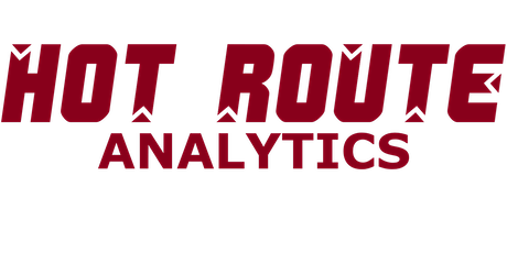 The rise of Analytics in Baseball and Softball tickets