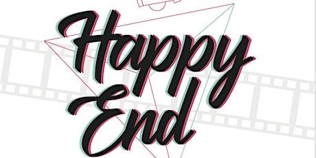 Happy End billets