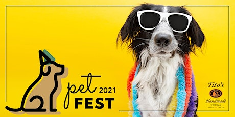 Bow Wow Luau - Pet Fest with The Mall at Green Hills & Nashville Lifestyles tickets