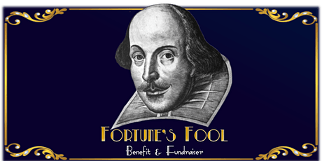 Fortune's Fool - A Fundraiser for The Cleveland Shakespeare Festival tickets