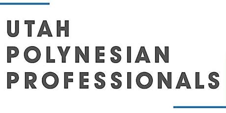 Utah Polynesian Professionals tickets