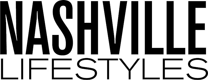Bow Wow Luau - Pet Fest with The Mall at Green Hills & Nashville Lifestyles image