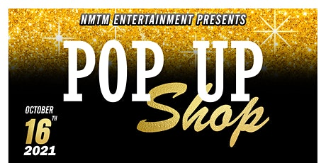 RTPH Clothing: Pop Up Shop tickets