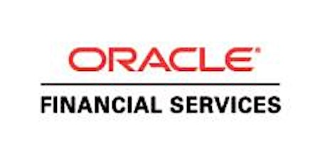 Making Customer Interactions Matter  for Financial Services tickets