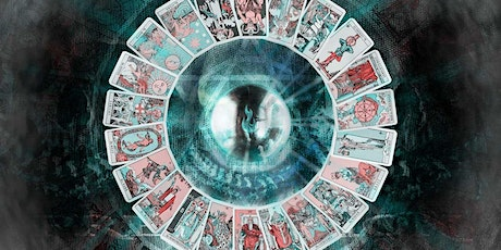 Tarot History and Why It Matters on YouTube Live tickets