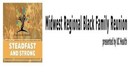 Fifth Third Bank Presents: The Black Family Reunion Kick Off Breakfast tickets