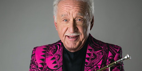 Doc Severinsen and the San Miguel 5: Saturday Show tickets