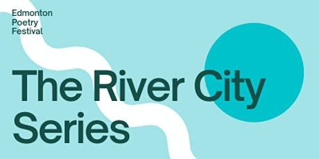 River City Reading Series with Dr. Sharanpal Ruprai tickets