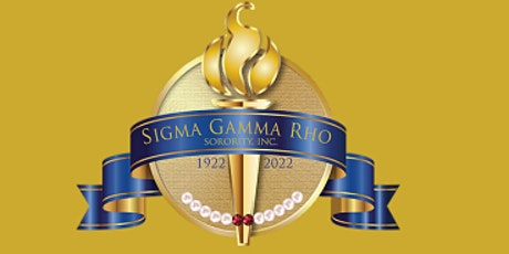 """"""" A Sigma Homecoming Experience!"""" tickets"""