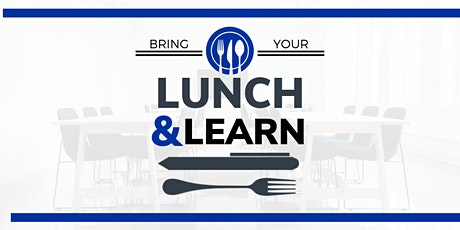 HR Lunch and Learn: I-9 Coordinators tickets