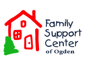 Step-Family Class August 5th, 2021 tickets