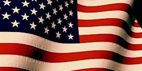 U.S. Senator Kevin Cramer at Politics and a Plate - September 1, 2021 tickets