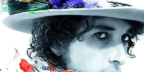 Bob Dylan: Rolling Thunder Revue / Drive-In Movie tickets