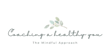 Online Evening Mindfulness Session tickets