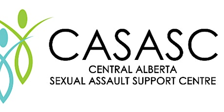 Services & Programs of the Central Alberta Sexual Assault Support Centre tickets