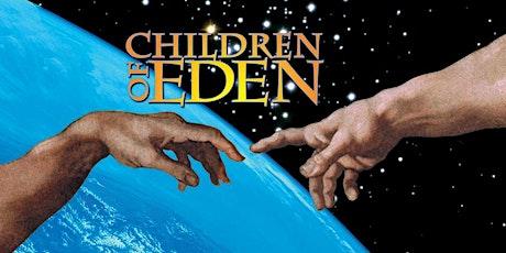 Children of Eden tickets