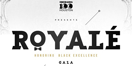 EMERGING 100 PRESENTS [ ROYALE ] tickets