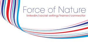 Unlocking The Power Of LinkedIn