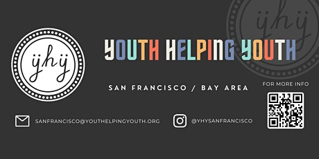 YHY SF In-Person Opportunity Fair tickets