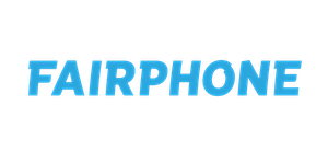 HANDS-ON DEMO WITH THE FAIRPHONE 2 PROTOTYPE