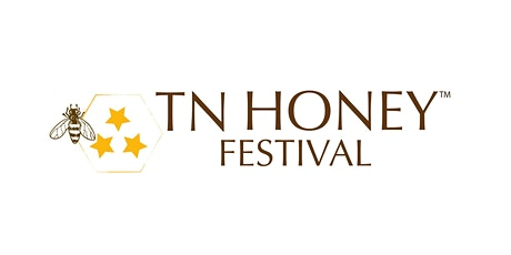 Tennessee Honey Festival tickets
