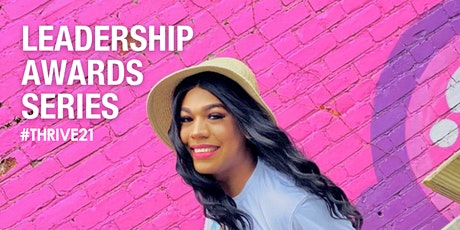 Leadership Awards Series: Conversations with North Shore CDC tickets