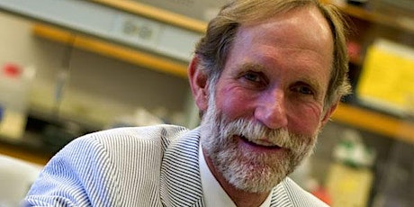 Ullyot Lecture | Aquaporin Water Channels: From Atomic Structure to Malaria tickets