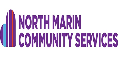 First Thursdays at the Marin Law Library:  North Marin Community Services tickets
