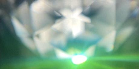 Towards Light - A Moth Journey tickets