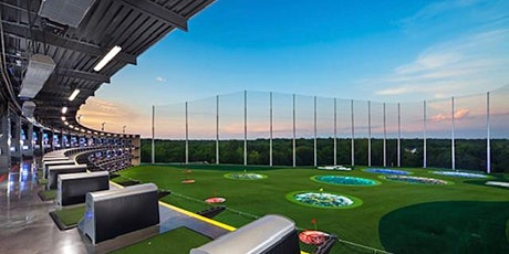 Copy of Top Golf Networking Happy Hour tickets