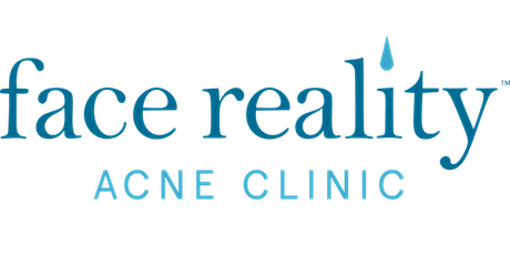 August Mixer & Ribbon Cutting for Face Reality Acne Clinic tickets