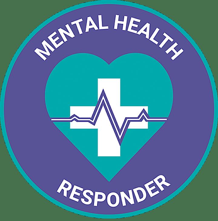 Mental Health Response image