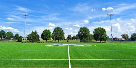 Penn State Harrisburg Turf Field Dedication Ceremony tickets