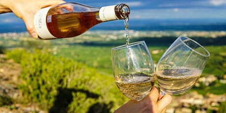 Complimentary Wine Tasting  - 2021 Summer Favorites! tickets