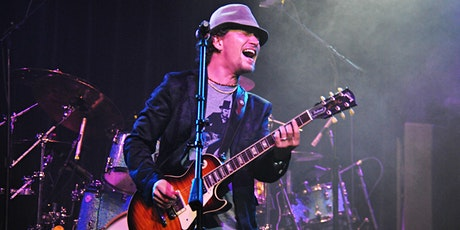 Summer Nights Concerts with MICHAEL GRIMM tickets