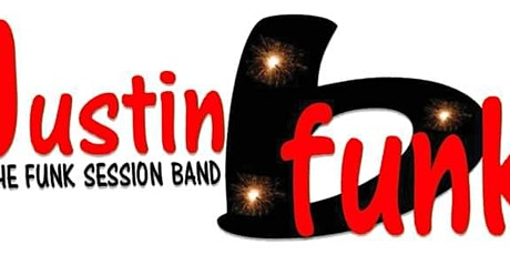 A all funk party at shade restaurant tickets