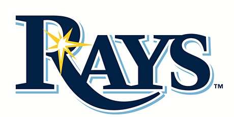 Tampa Bay Rays Game (Various Dates Available) tickets